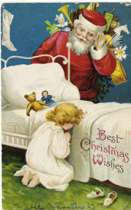 antique-christmas-postcards1