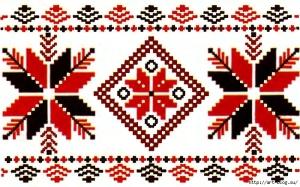 papuliarnasc-bielarusi_8883