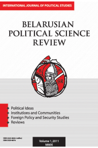 cover_bpsreview