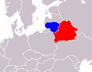 belarus_litva