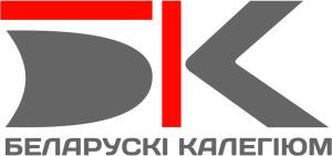 bk.logo.1.0