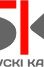 bk.logo_.1.0
