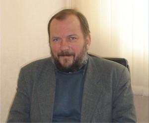 Abushenko2